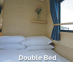 boats-gallery-double-bed