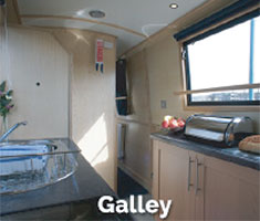 boats-gallery-galley