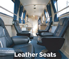 boats-gallery-leather-seats