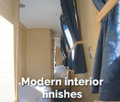 boats-gallery-modern-interior-finishes