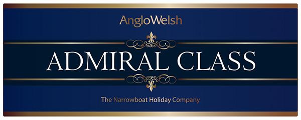 Admiral Class