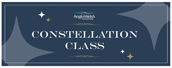 Constellation class