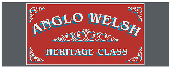 Heritage Class