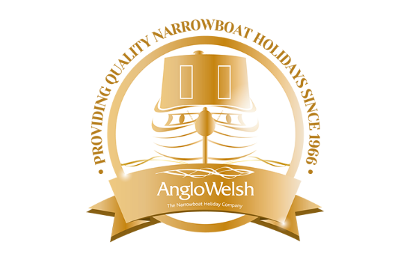 Anglo Welsh Celebrates 55 years afloat